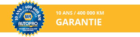 garantie_10_ans.jpg
